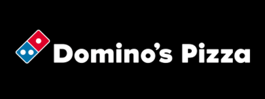 Интернет магазин Domino's Pizza