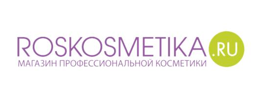 Интернет магазин косметики с бесплатной доставкой почтой