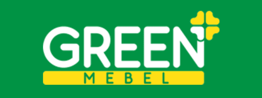 Интернет магазин Mebel Green