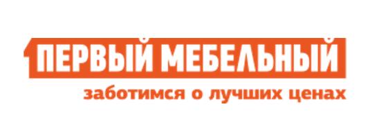 7f5c4aa01259 Купить мебель и товары для дома в Подольске с доставкой на дом в ...
