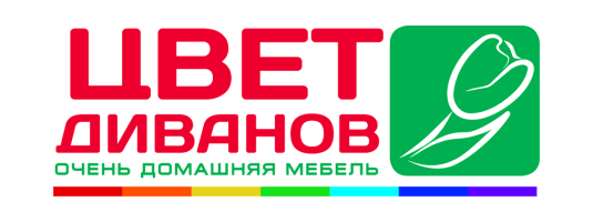 купить мебель и товары для дома в россии с доставкой на дом в